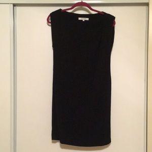 L.K. Bennett London Dress